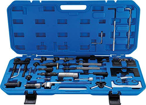 BGS 8155 | Motor-Einstellwerkzeug-Satz | für VAG