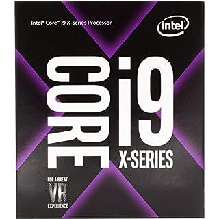 Intel Core i9-7960X X-Series Processor 16 Cores up to 4.2 GHz Turbo Unlocked LGA2066 X299 Series 165W (B075XRYMDS) | Amazon price tracker / tracking, Amazon price history charts, Amazon price watches, Amazon price drop alerts