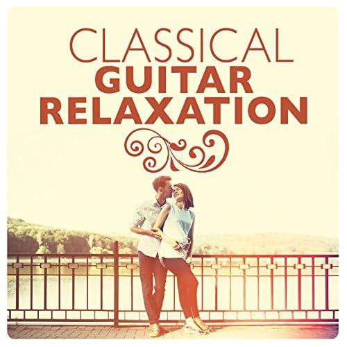Guitarra & Relajacion y Guitarra Acustica