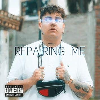 Repairing Me