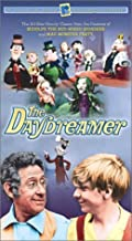 The Daydreamer [USA] [VHS]