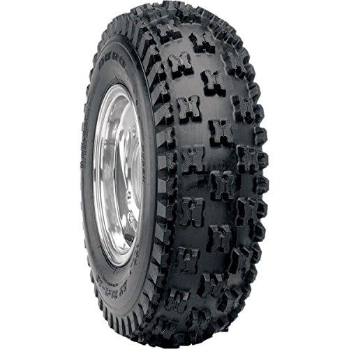 Duro Easy Trail 21x 7x 10di2012Quad Reifen E markiert 4-lagig