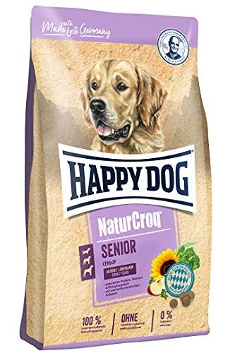 Interquell GmbH -  Happy Dog Premium -