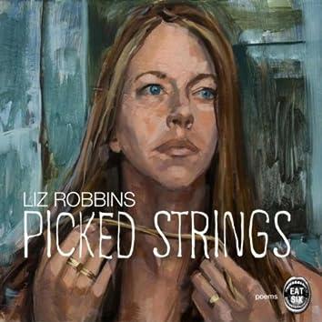 Picked Strings