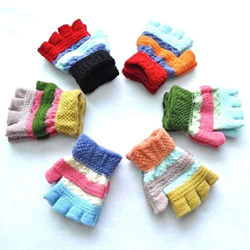 sunhao childrens gloves 4 11