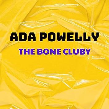 The Bone Cluby