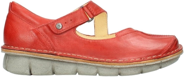 Original Kosten Moderate AQ0919 Turnschuhe Schuhe Orange