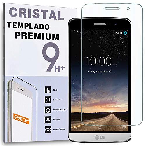 Protector de Pantalla para LG Ray X190, Cristal Vidrio Templado Premium
