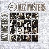 Verve Jazz Masters 20 - Various
