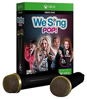 xbox one karaoke