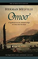 Omoo: A Narrative of Adventures in the South Seas (Melville)