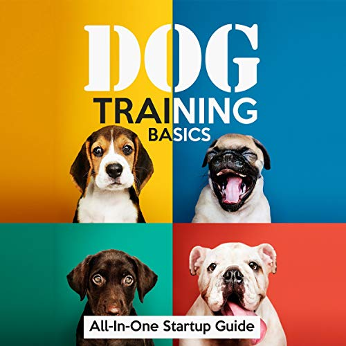 Image result for basics of dog training