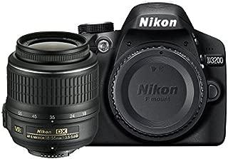Amazon.es: Nikon - Cámaras réflex / Cámaras digitales: Electrónica