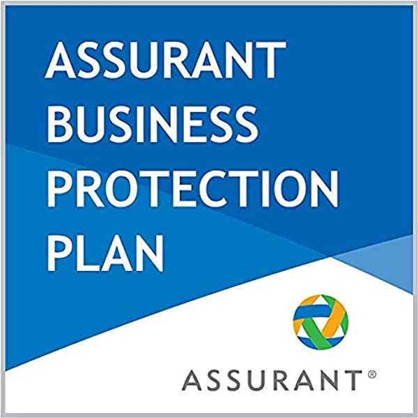 Assurant B2B 3YR Home Protection Plan With Accidental Damage 200 249