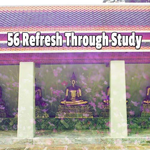 56 Refresh Through Study