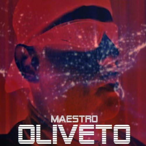 Maestro Oliveto