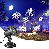 OxyLED UV Flashlight Black Light, 51 LED Ultraviolet...