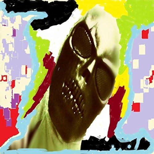 Alienator Ufo & Alienator Ufo Records