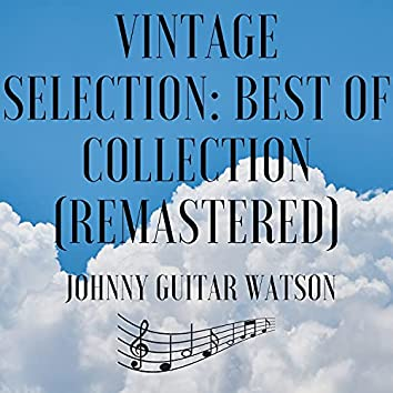 Vintage Selection: Best of Collection (2021 Remastered)