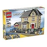 LEGO Creator 4954