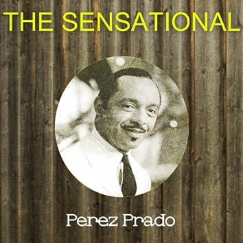 The Sensational Perez Prado