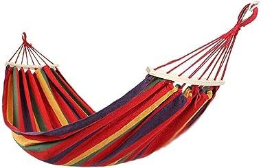 Hamocks Swing Chair Swing Chair Nook Tent Indoor Hammock Outdoor Hanging Chair Indoor Home Adult Child Sleeping Bedroom Swing