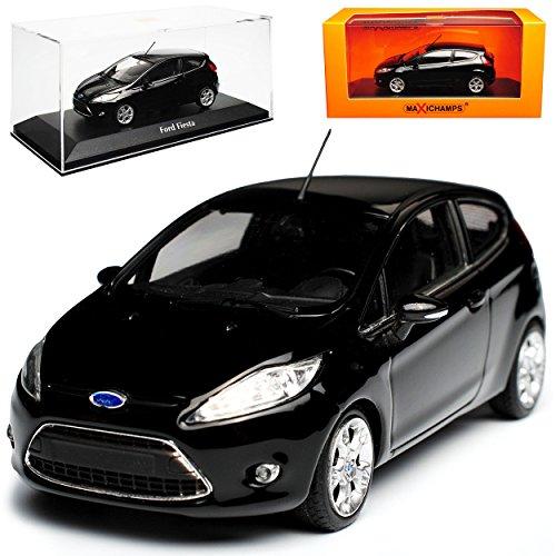 Maxichamps Minichamps - Vorgefertigte Motorfahrzeug-Modelle, Größe Mit Wunschkennzeichen