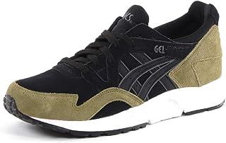 Asics Gel-lyte V sneakers voor heren.