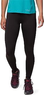 Salomon Women's Agile Long Run Legging Tight, Women's