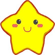 Star Ascent