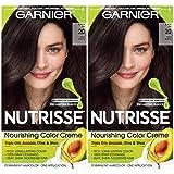Garnier Hair Color...image