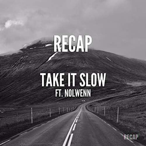 Recap feat. Nolwenn