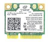 7260AC,Laptop Network Card,7260AC AC 7260...