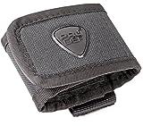 PRODEF ® Handschuhhalter Mod. II für Alltags- und Einsatzhandschuhe, senkrechte Tragweise (hochkant)