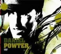 Daniel Powter [+1 Bonus] [Import USA]