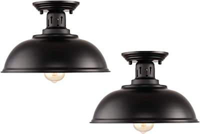 Z Lite 171 20w C Albion Three Light Pendant Metal Frame