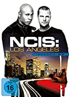 NCIS: Los Angeles - Season 5.2