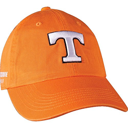 Bridgestone Golf Collegiate Cap - Tennessee