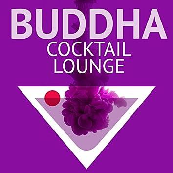 Buddha Cocktail Lounge