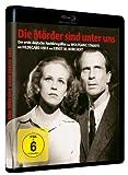 Die Mörder sind unter uns [Blu-ray]