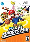 Mario Sports Mix (Renewed)