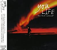 Life / The Third Movement / Ltd Edition by You (2008-10-29)