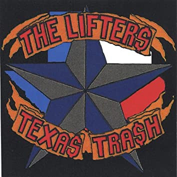 Texas Trash