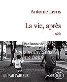 La Vie, après - Lizzie - 09/01/2020