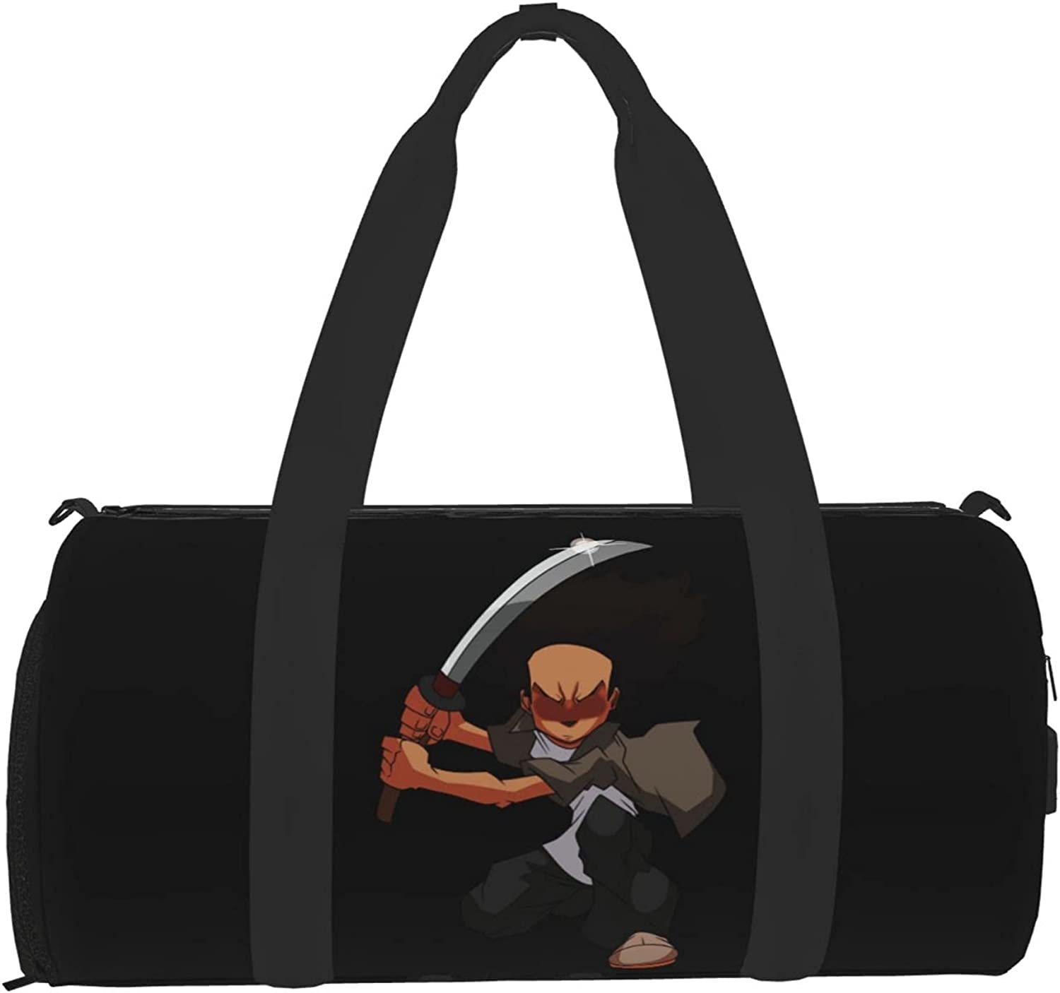 The Boon-Docks Gym Bag Dry Max 64% OFF Sports Wet High order Single Separation And