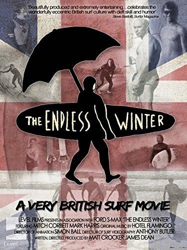 The Endless Winter [OV]