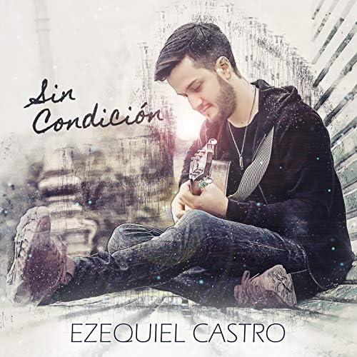 Ezequiel Castro