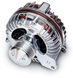 MARCH Automotive Replacement Alternators & Generators
