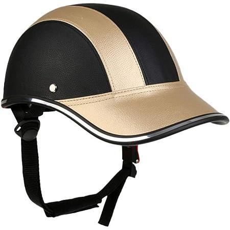 Details about  /Protection Cap Helmet Inner Hat Helmet Liner Pad Motorcycle Helmet Padding