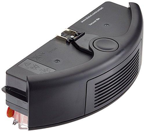 ASP-ROBOT Depósito de filtros AEROVAC para Roomba 555 Serie 500 ...
